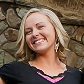 Amberlee Davis