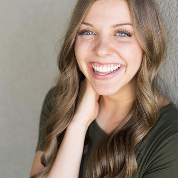 Kaitlyn Lunt